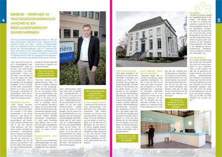 Kringnieuws-Dec-2014-4