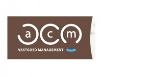 logo-ACM-Vastgoed-Management