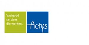 logo-Actys-Wonen