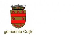 logo-Cuijk