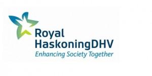 logo-DHV-Haskoning