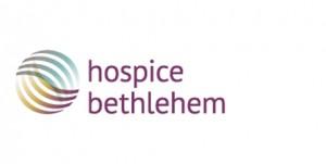 logo-Hospice-Bethlehem