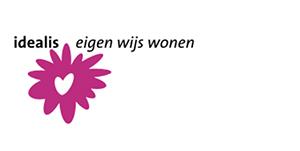 logo Idealis