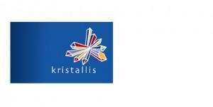 logo-Kristallis