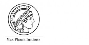 logo-Max-Planck-Institute