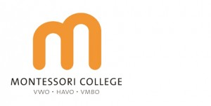 logo-Montessori-College