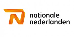 logo-Nationale-Nederlanden