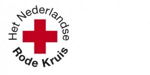 logo-Nederlands-Rode-Kruis