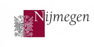 logo-Nijmegen