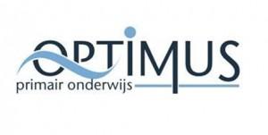 logo-Optimus-Cuijk