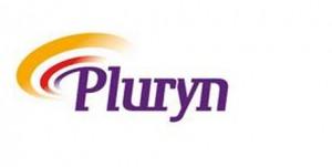 logo-Pluryn-Groesbeek