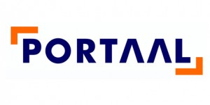 logo-Portaal