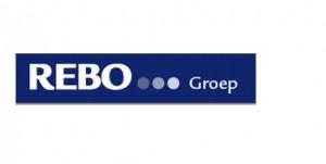 logo-Rebogroep