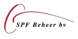 logo-SPF-Beheer