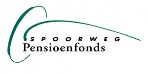 logo-Spoorweg-Pensioenfonds