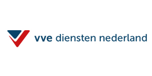 logo VVE Diensten