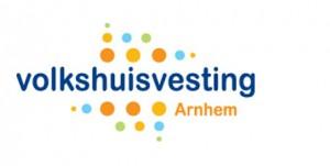 logo-Volkshuisvesting-Arnhem