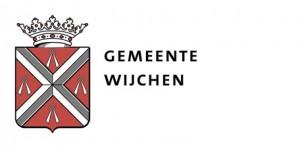 logo-Wijchen