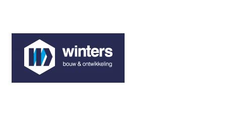 logo-Winters-Bouw