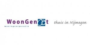 logo-Woongenoot-Nijmegen