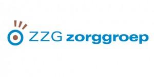 logo-ZZG-Zorggroep-Nijmegen