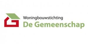 logo-de-Gemeenschap-Nijmegen