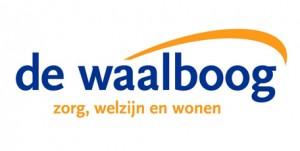 logo-de-Waalboog