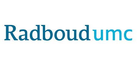 logo-st.-Radboud