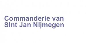 woordebeeld-Commanderie-van-Sint-Jan